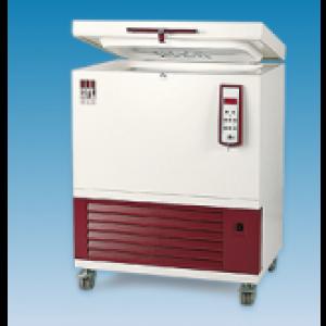 Tủ lạnh âm sâu Model 6342 (± 0 đến -40 ° C; 100 lít)